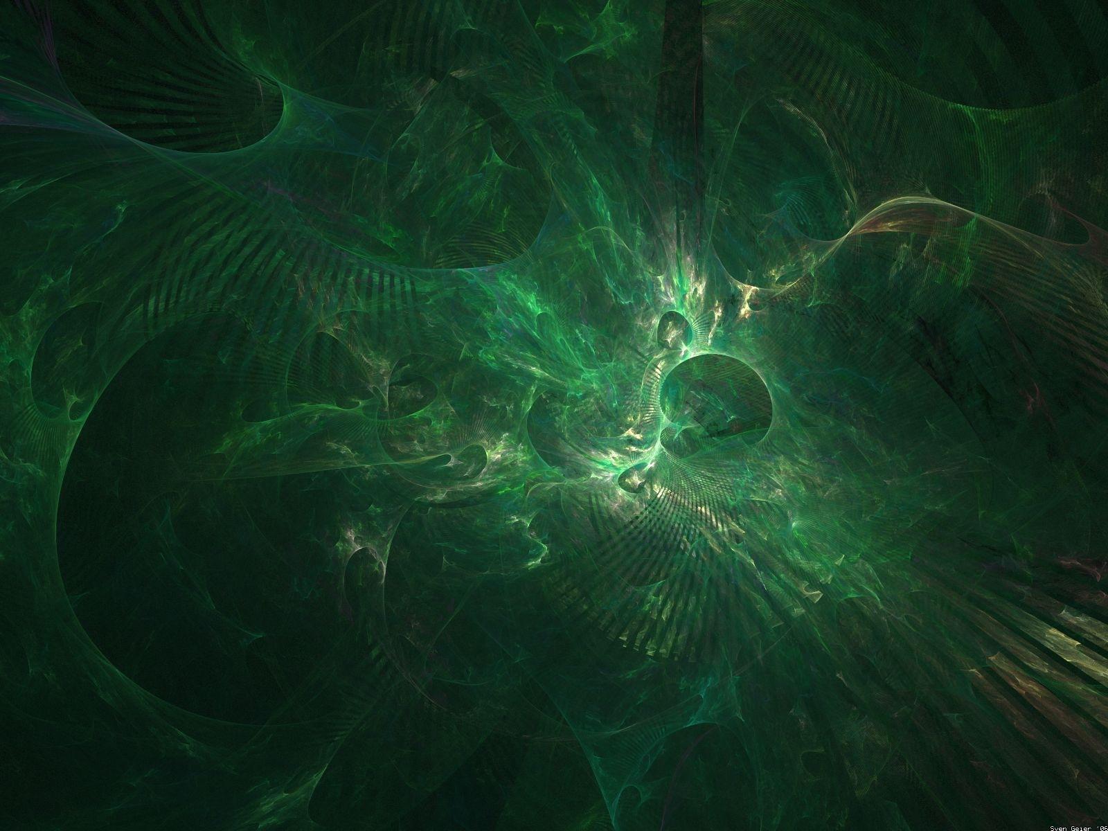 Massaggio Amazzonico – Il Cervello in Estasi – Parte Terza