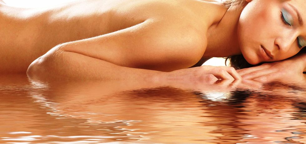 Massaggio Amazzonico – Deprivazione Sensoriale