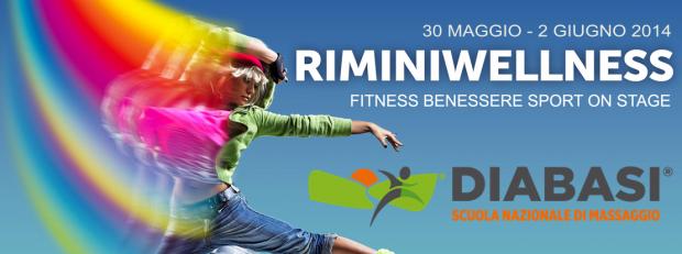 Rimini Wellness – Trionfo Diabasi!